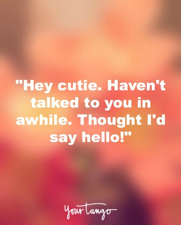 Flirty Quotes Funny Texts Men