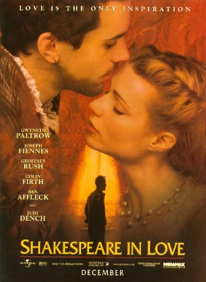 "<a href=""http://www.impawards.com/1998/shakespeare_in_love.html"">impawards.com</a>"