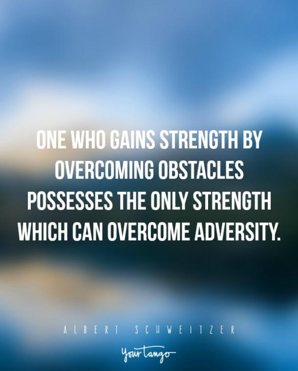 how has technology help to overcome adversity Here are four proven ways to overcome adversity: zera: i know you posted this quite a while ago, but have you gotten any help because i don't think this.