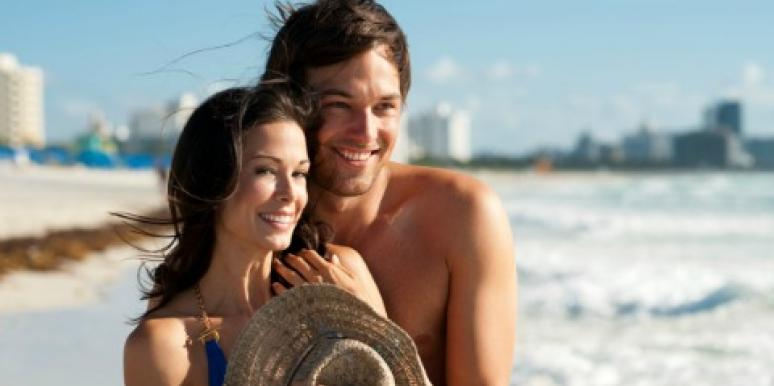 The Top 8 Signs You've Been Dating In Miami For Too Long