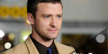 Justin Timberlake Would Choose Love Over His Looks Any Day