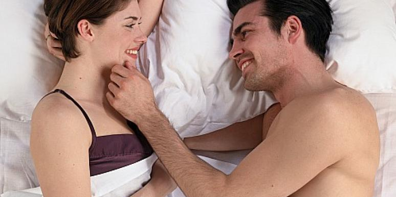 10 Easy Ways To Have Better Sex Tonight