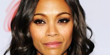 Zoe Saldana & Fiance Keith Britton Split After 11 Years