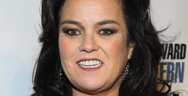 "<a href=""http://assets.nydailynews.com/polopoly_fs/1.1615466!/img/httpImage/image.jpg_gen/derivatives/article_970/78321356.jpg""/>Rosie O'Donnell</a>"