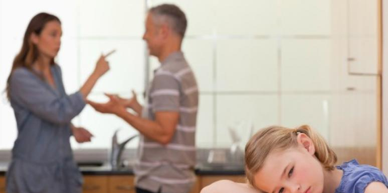 Divorce Coach: How To Co-Parent During The Holiday Season