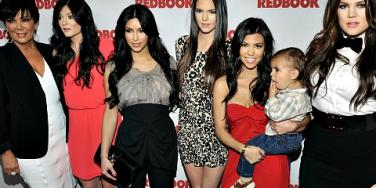 The Kardashians Go To Therapy: What We Can Learn [EXPERT]