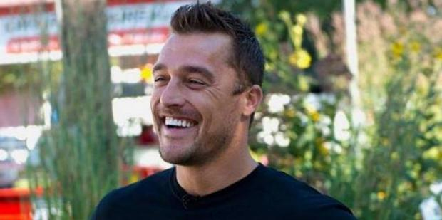 Chris-Soules