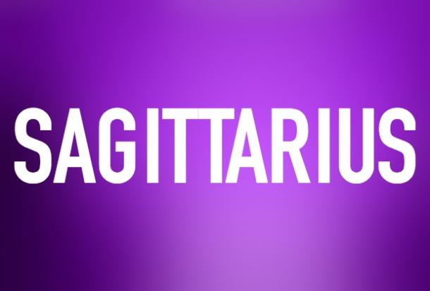 Zodiac Sign Astrology Sign Break Up Heartbreak Sagittarius