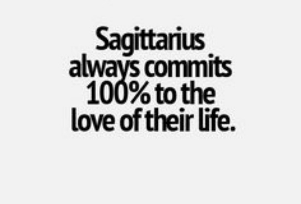 Signs That A Sagittarius Man Likes You