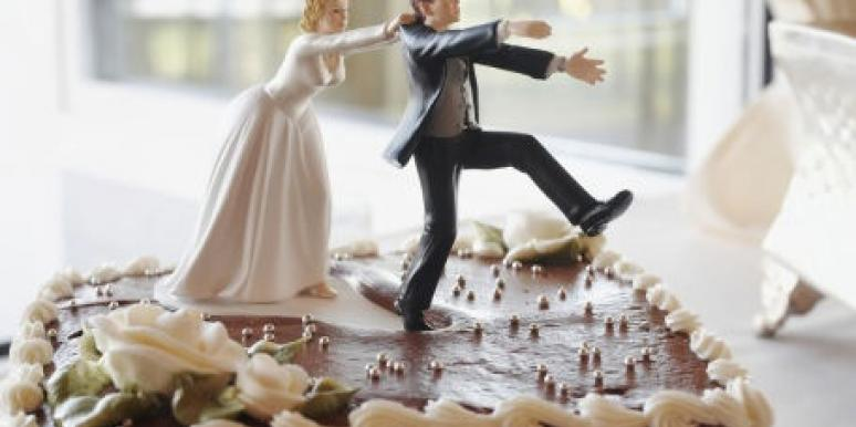 cake toppers wedding