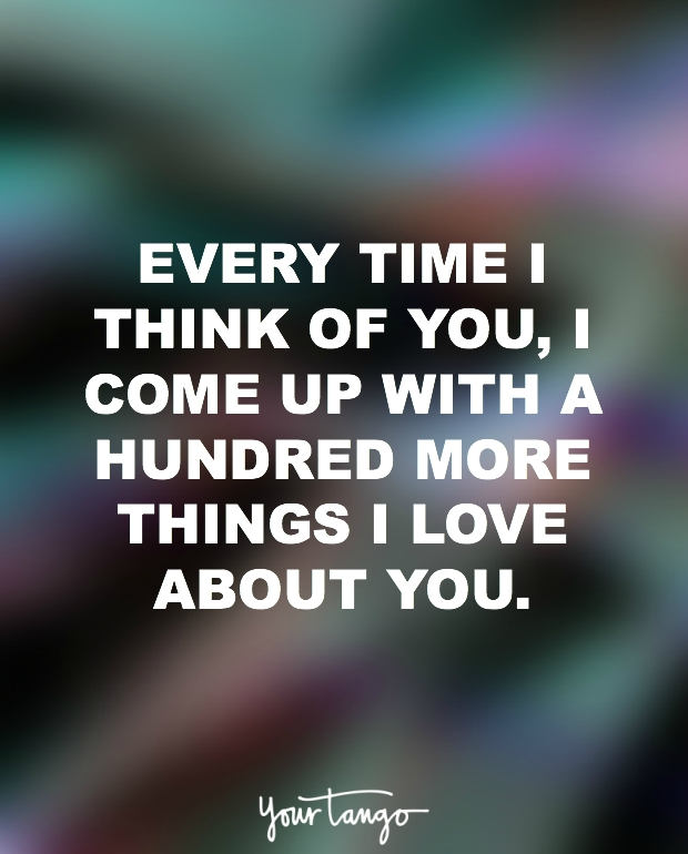 Taurus Sweet Zodiac Quotes Relationship Quotes