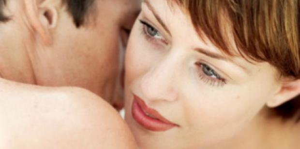 Intensify Sexual Pleasure with Sensual Listening [EXPERT]