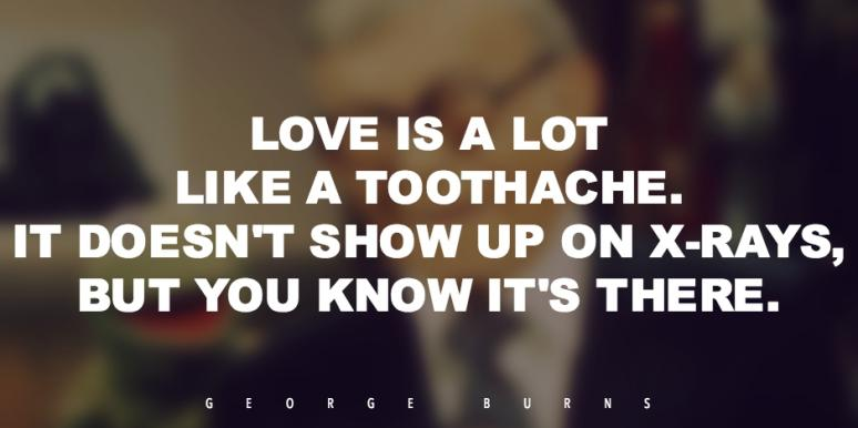 funny quotes about relationships famous comedians