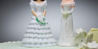 two-brides-wedding-cake-topper