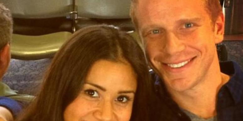 TV Love: Are Sean Lowe & Catherine Giudici Getting A New Show?
