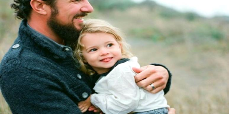 THIS Test Predicts If A Man REALLY Wants To Be A Dad