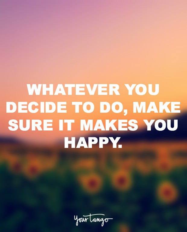 Motivational Happy Quotes