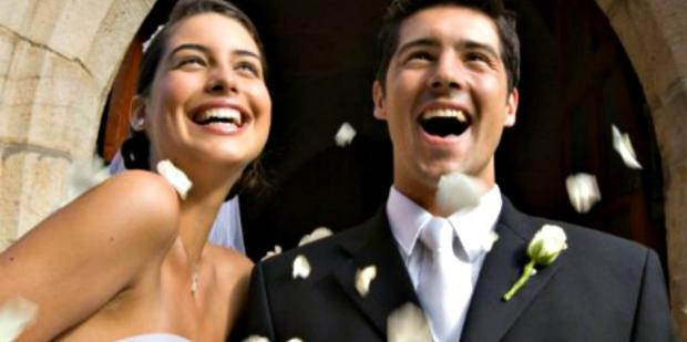 Weddings: Creating The Wedding You Want With The Budget You Have