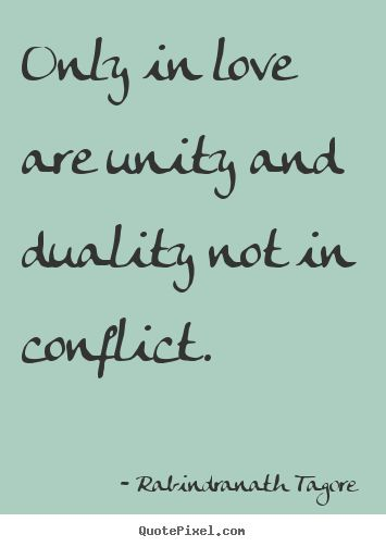 quote about peace