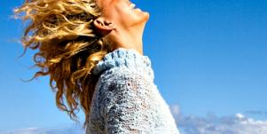 Think Positive! 3 Simple Steps To Improve Your Mood [EXPERT]