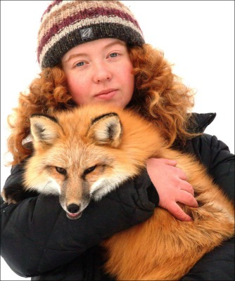 "<a href=""http://siberiantimes.com/science/casestudy/features/how-i-trained-my-fox-called-anna-to-be-like-a-household-pet-dog/"">siberiantimes.com</a>"