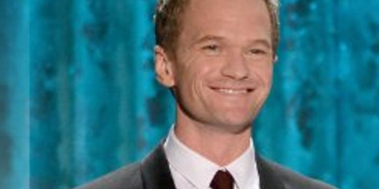 Date Night Idea: Watch Neil Patrick Harris Host The Tonys Together