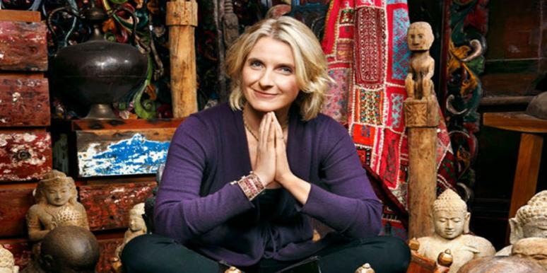 elizabeth gilbert eat pray love same sex relationship