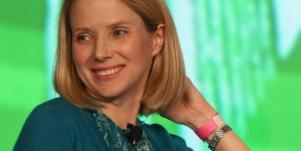 Why You Should Stop Judging Pregnant CEO Marissa Mayer [EXPERT]