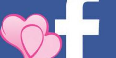 couple uses facebook to fund wedding