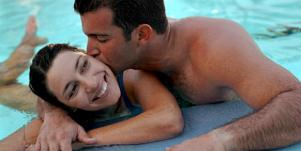 7 Tips For Enjoing Your First Vacation Together [EXPERT]