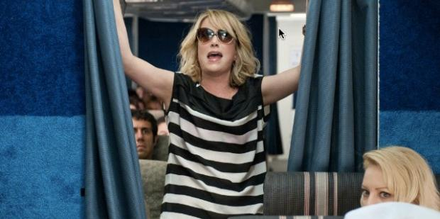 scene from bridesmaids the movie