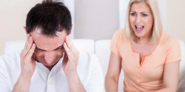 Adultery: What To Do After Committing Adultery