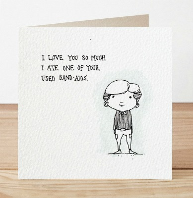 "<a href=""http://www.yellowtrace.com.au/2013/02/14/valentines-day-cards-hubbawelcome/"" target=""_blank"">yellowtrace.com.au</a>"