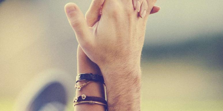 18 signs you're dating your soulmate