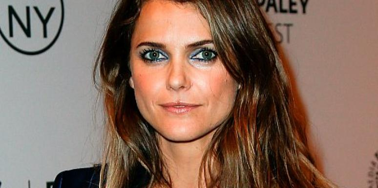 How To Apply Eye Makeup: Try This Sexy Smoky Eye For Date Night