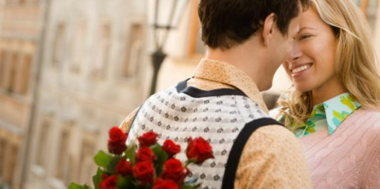 Relationship Expert: Love & How To Tell If A Guy Loves You