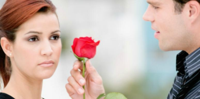 Should You Get Back Together With Your Ex?