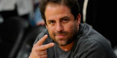 Director Brett Ratner Gets Mean About Hookup With Olivia Munn