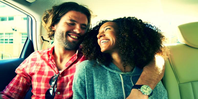 The 5 Important Secrets To Eternal Youth And Happiness