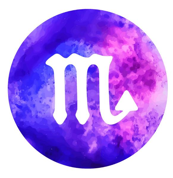 psychic power, zodiac signs