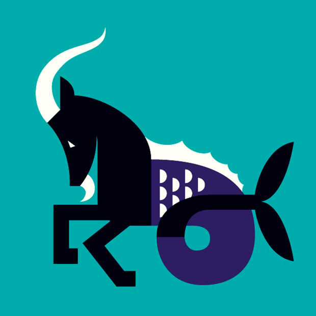 Keeping A Capricorn From Love Zodiac Sign Astrology
