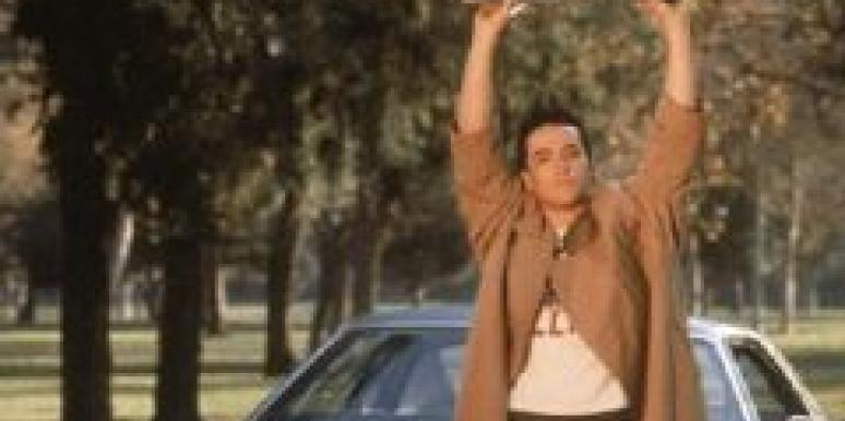 lloyd dobler say anything in your eyes boombox 1980s