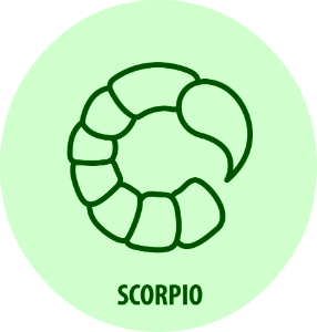 zodiac, break ups