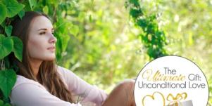 Relationship Expert: Unconditional Love & Expectations