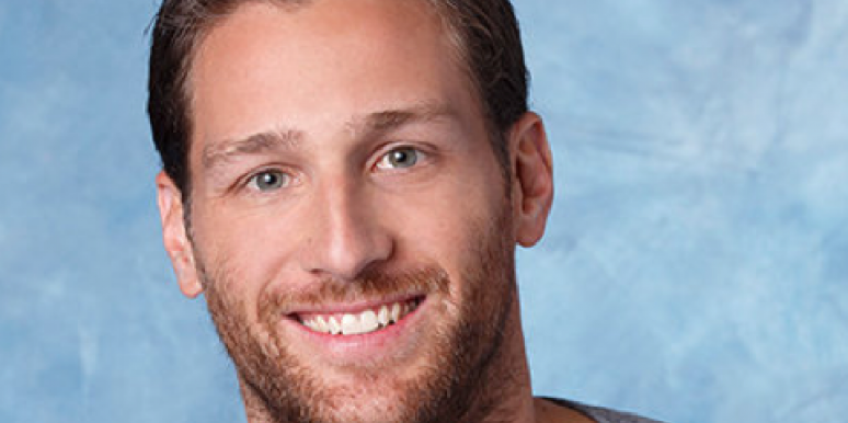 Love: Things You Didn't Know About 'Bachelor' Juan Pablo Galavis