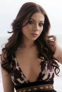 "<a href=""http://www.westguard.org/index.php?title=File:Widow_(Michelle_Trachtenberg).jpg"">westguard.org</a>"