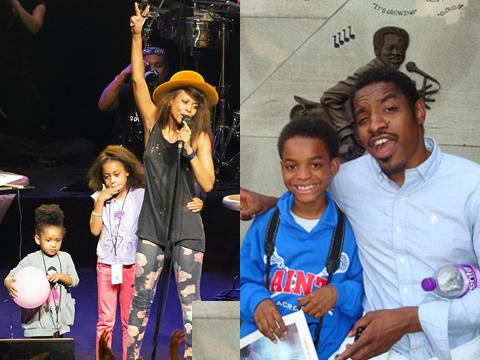 "<a href=""http://img2.timeinc.net/people/i/2012/cbb/gallery/kids-concerts/erykah-badu-435.jpg""/>All of Erykah Badu's Kids</a>"
