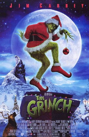 1dr_seuss_how_the_grinch_stole_christmas_ver3.jpg