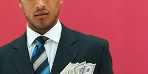 Financial Infidelity: 7 Hints He's Lying About Money [EXPERT]