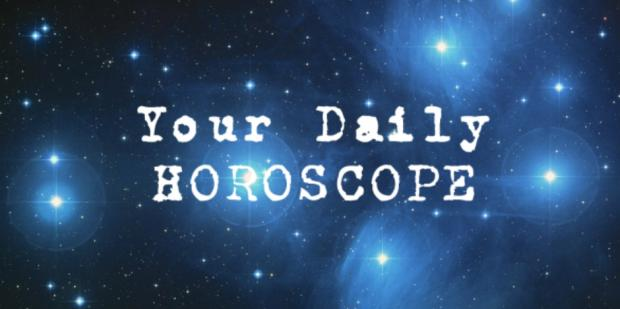 June 22: Your daily horoscopeAdd to ...